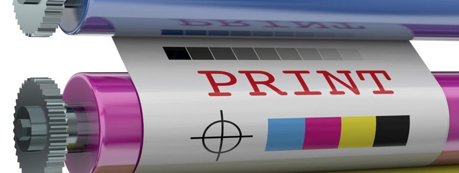 TT Litho Printers - in Medway / Kent