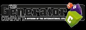 The Generator Company