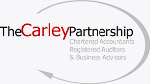 The Carley Partnership